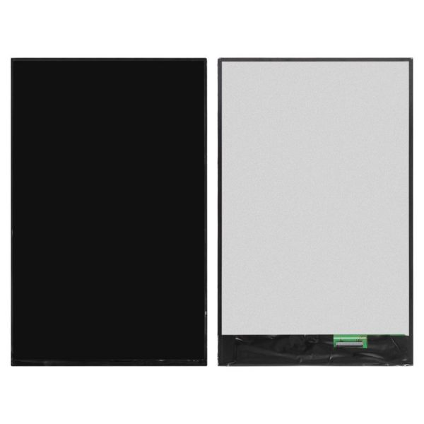 LCD-for-Samsung-T560-Galaxy-Tab-E-9.6-Tablet