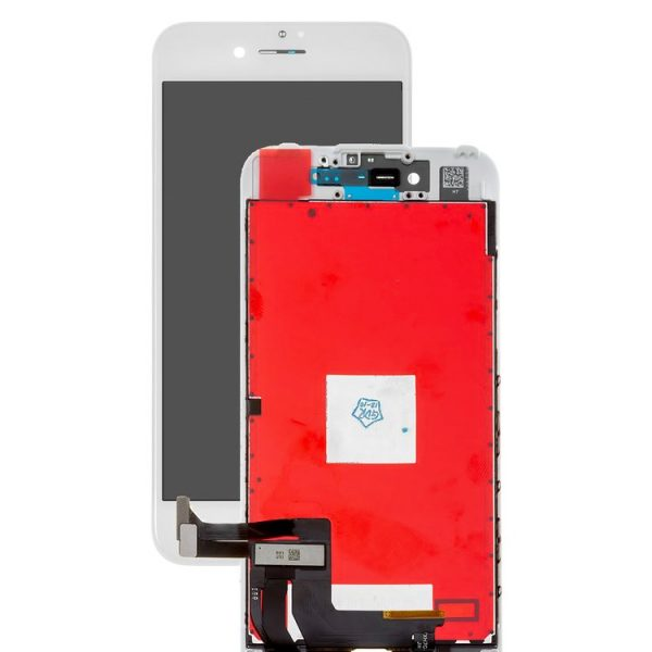 LCD-iPhone-7-white-with-touchscreen-copy