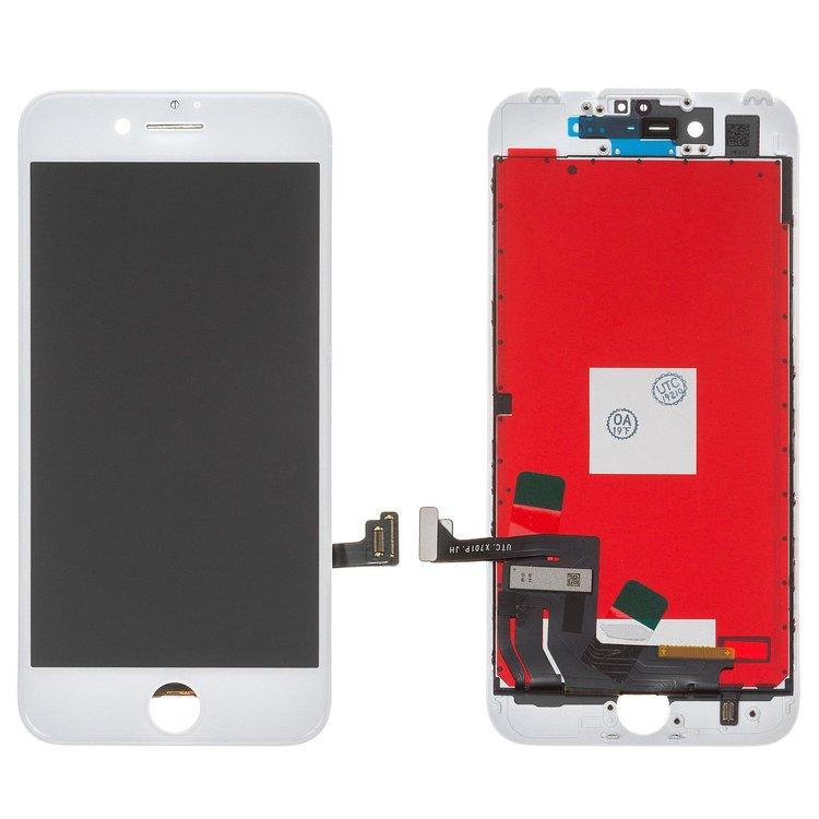 LCD-iPhone-7-white-with-touchscreen-with-frame-Copy-Tianmaplus