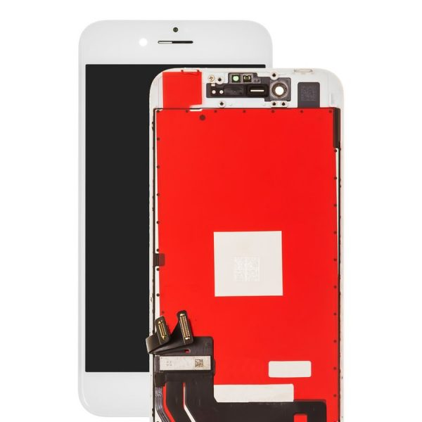 LCD-iPhone-8-white-with-touchscreen-original-PRC
