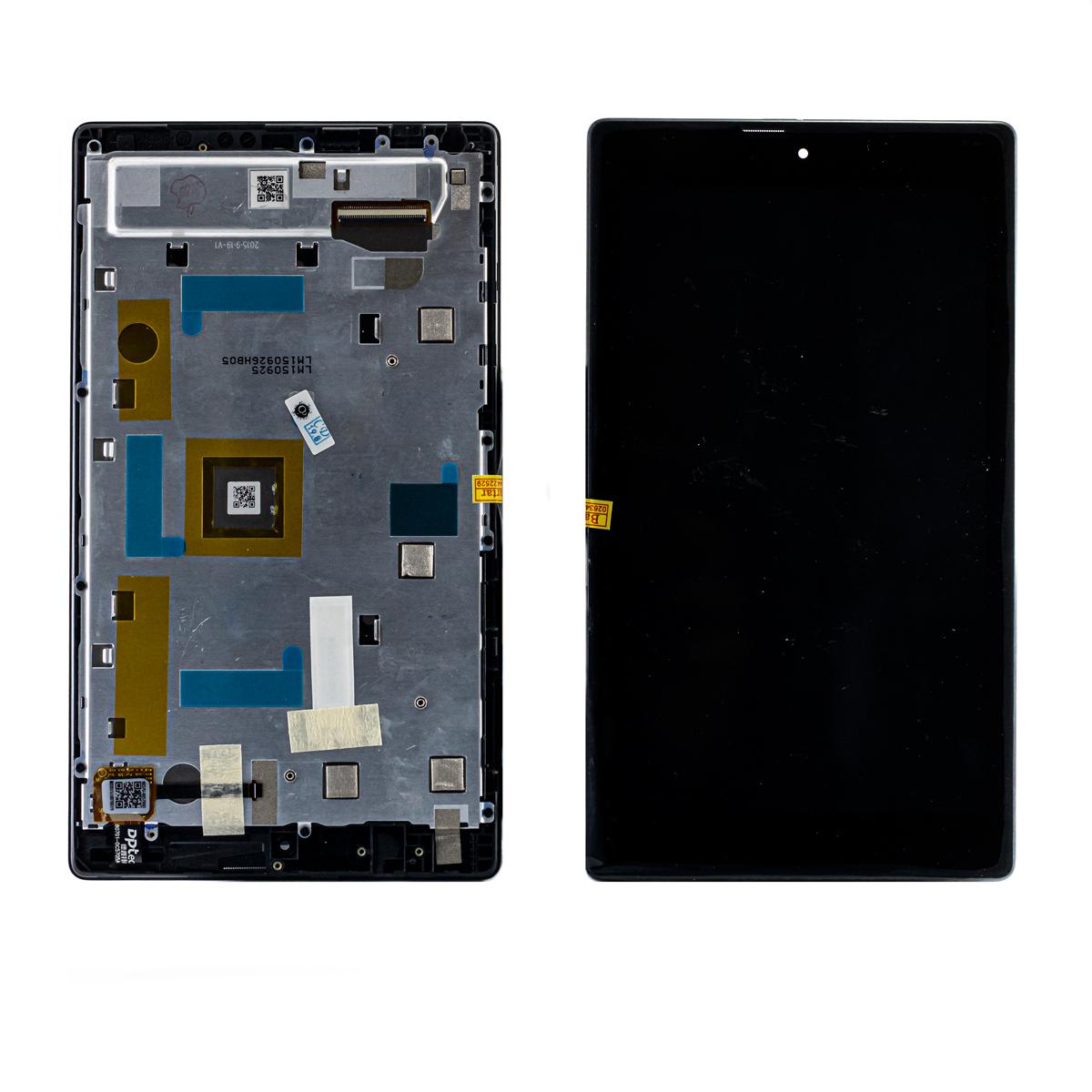 ال سی دی ایسوز LCD ASUS Z170 MG