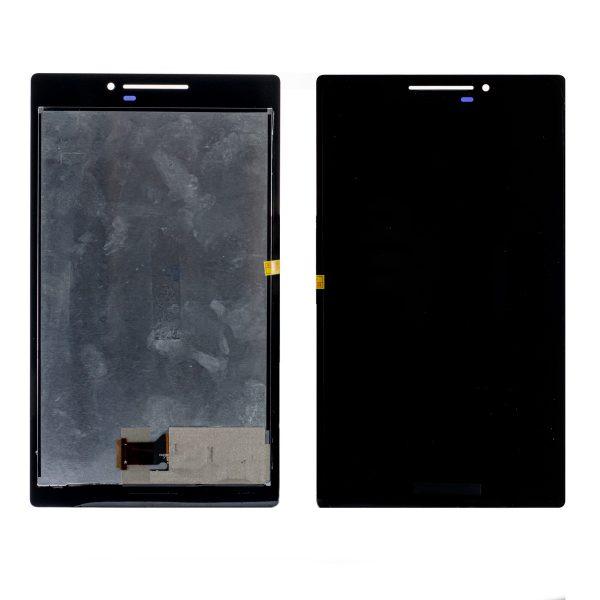 ال سی دی LCD Z370 ASUS