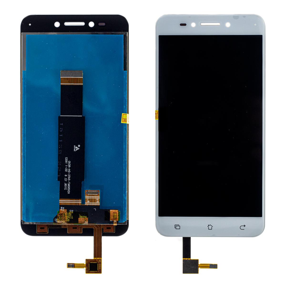 ال سی دی LCD ZB 501 KL ASUS