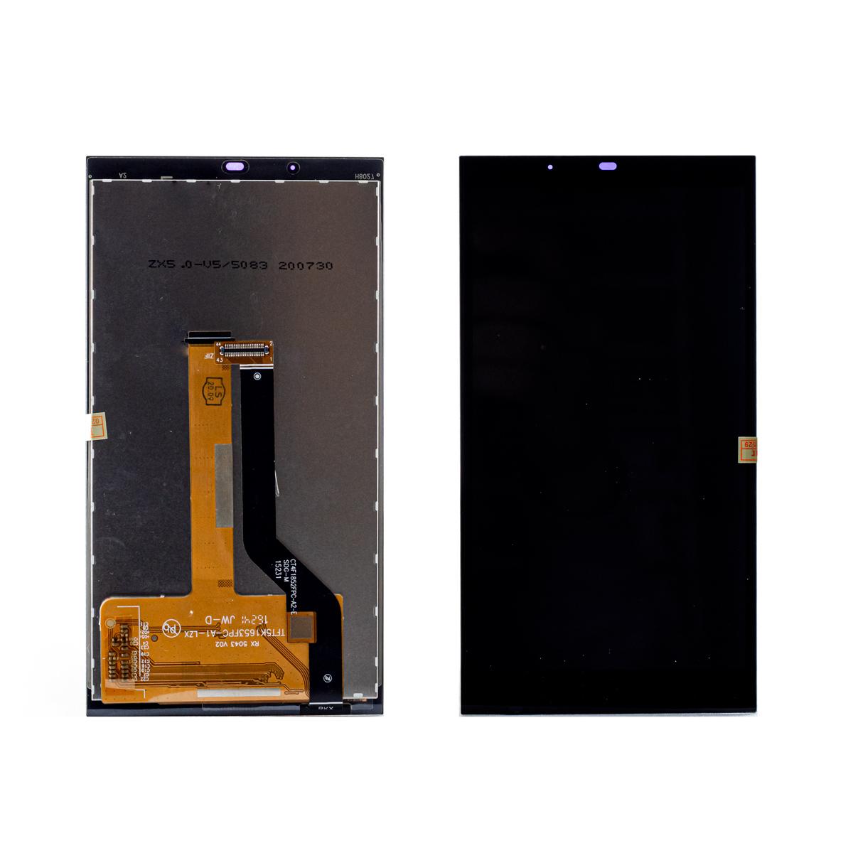 ال سی دی LCD DESIRE 626