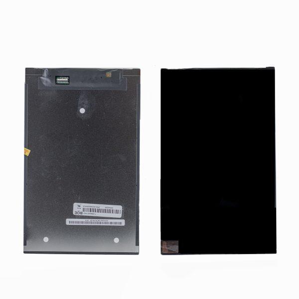 ال سی دی-تبلت-LCD_TABLET_A-5500