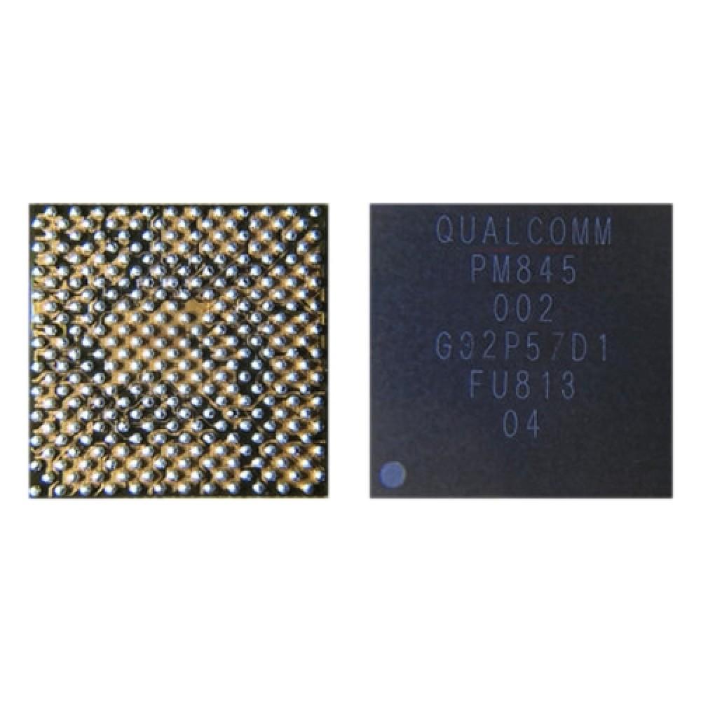 تصویر آی سی تغذیه PM845-002 سامسونگ IC POWER PM845-002 SAMSUNG