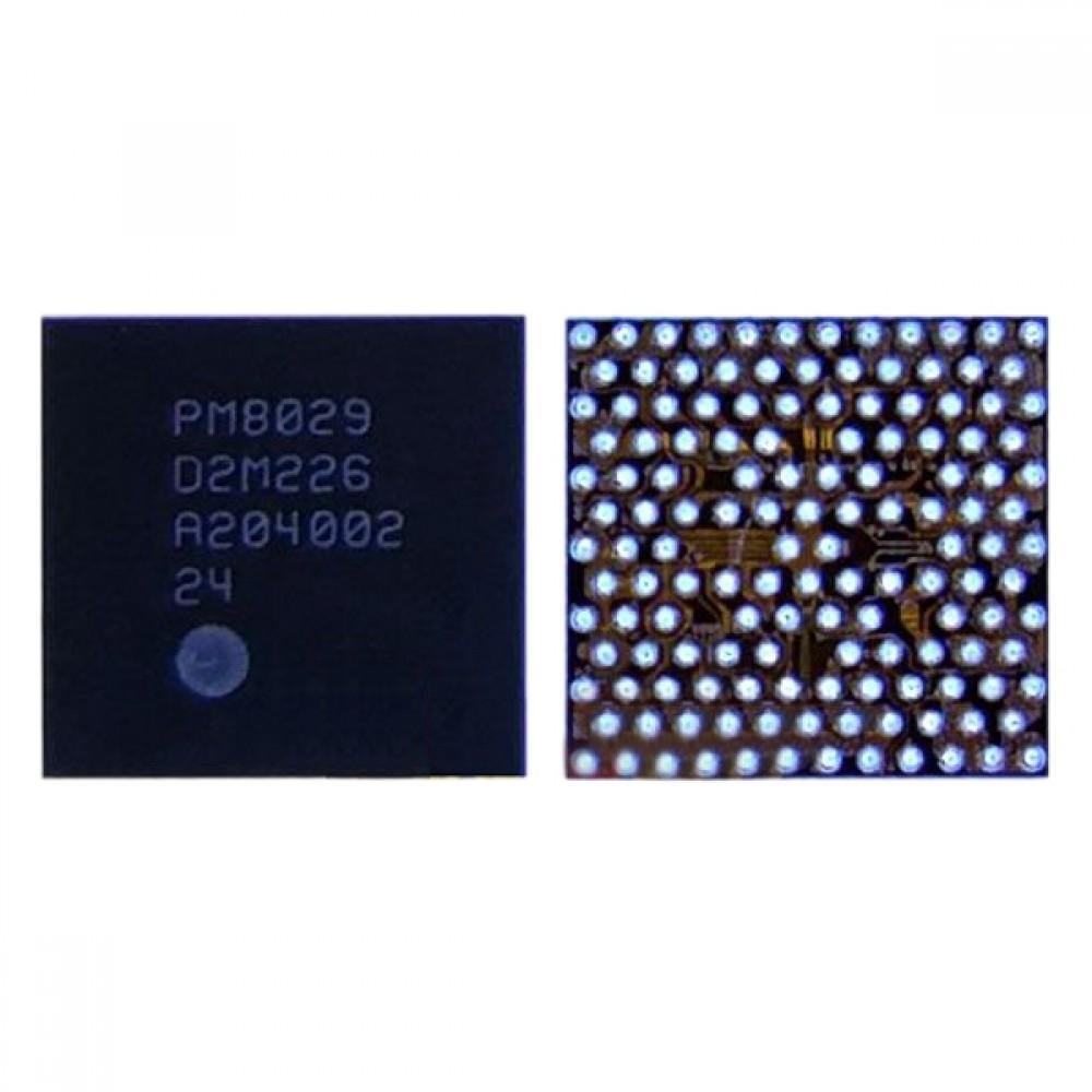 تصویر آی سی PM8029 تغذیه POWER IC PM8029