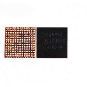 تصویر آی سی تغذیه PM7150A سامسونگ IC POWER PM7150A SAMSUNG