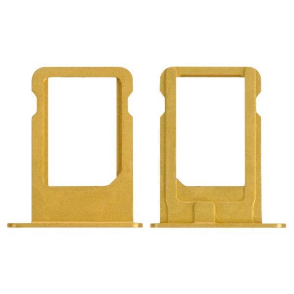 درب-سیمکارت-door-sim-5-apple