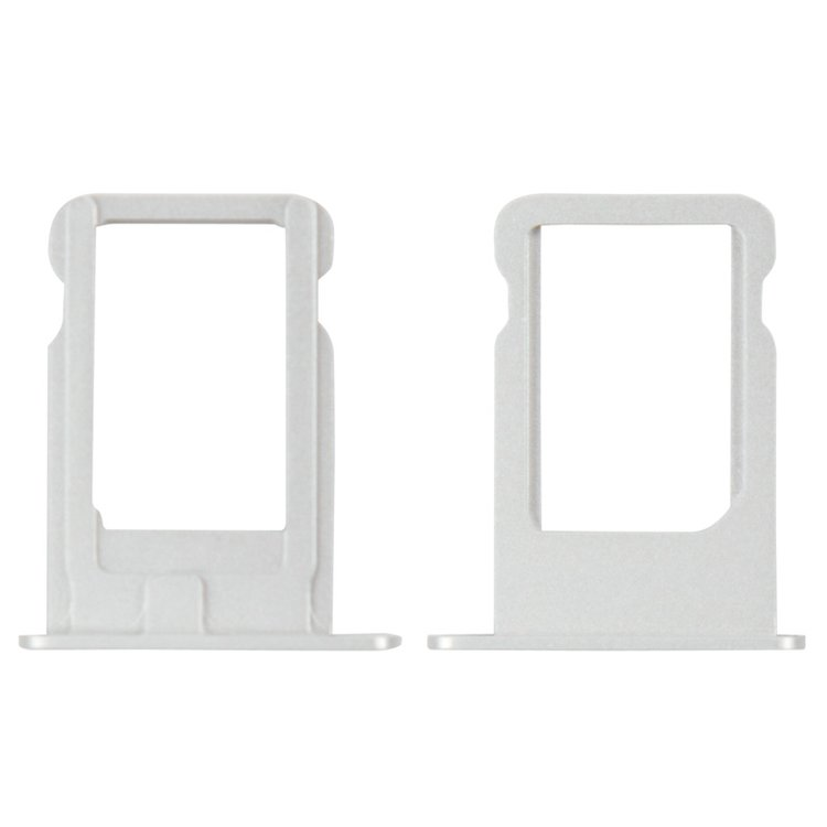 درب-سیمکارت-door-sim-5-apple