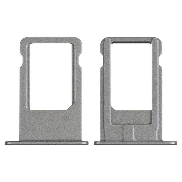 درب-سیم کارت-SIM-Card-Holder-for-Apple-iPhone-6-Plus-Cell-Phone-black