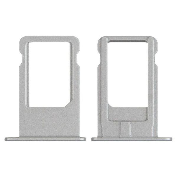 درب- سیم کارت-SIM-Card-Holder-for-Apple-iPhone-6-Plus-Cell-Phone-white
