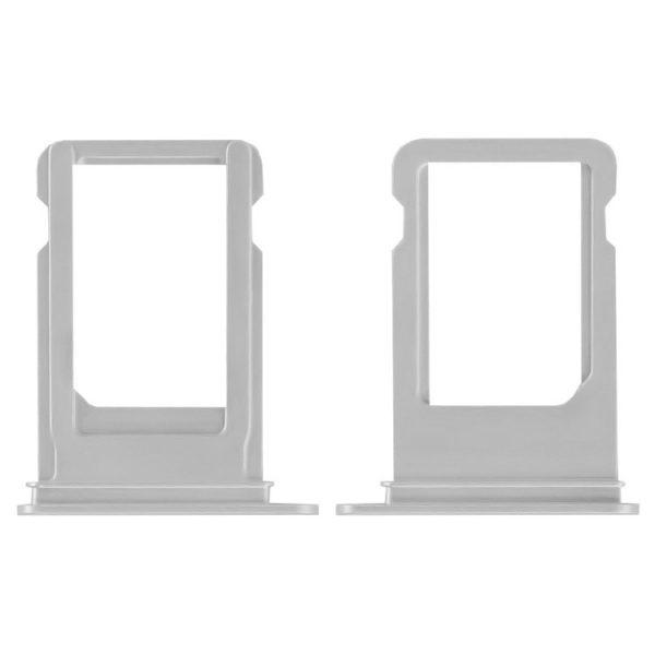 درب-سیمکارت-اپل-door-sim-7-apple