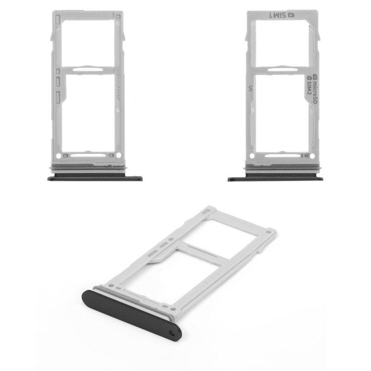 درب-سیمکارت-door-simcard-s9 plus
