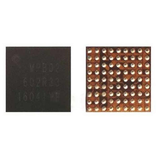 تصویر آی سی تغذیه MPB02 سامسونگ IC POWER MPB02 SAMSUNG