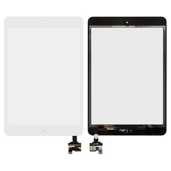 تاچ-Touchscreen-for-Apple-iPad-Mini-iPad-Mini-2-Retina-Tablets-white-with-HOME-button-with-IC