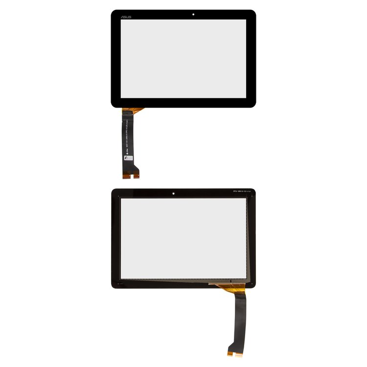 Touchscreen-for-Asus-MeMO-Pad-10-ME102A-Tablet-black-MCF-101-1856-01-FPC-V1.0