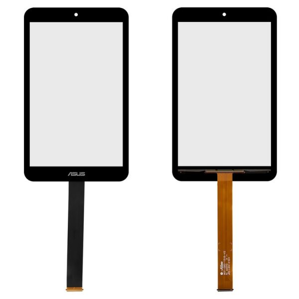 Touchscreen-for-Asus-MeMO-Pad-8-ME181C-MeMO-Pad-8-ME181CX-Tablets-black