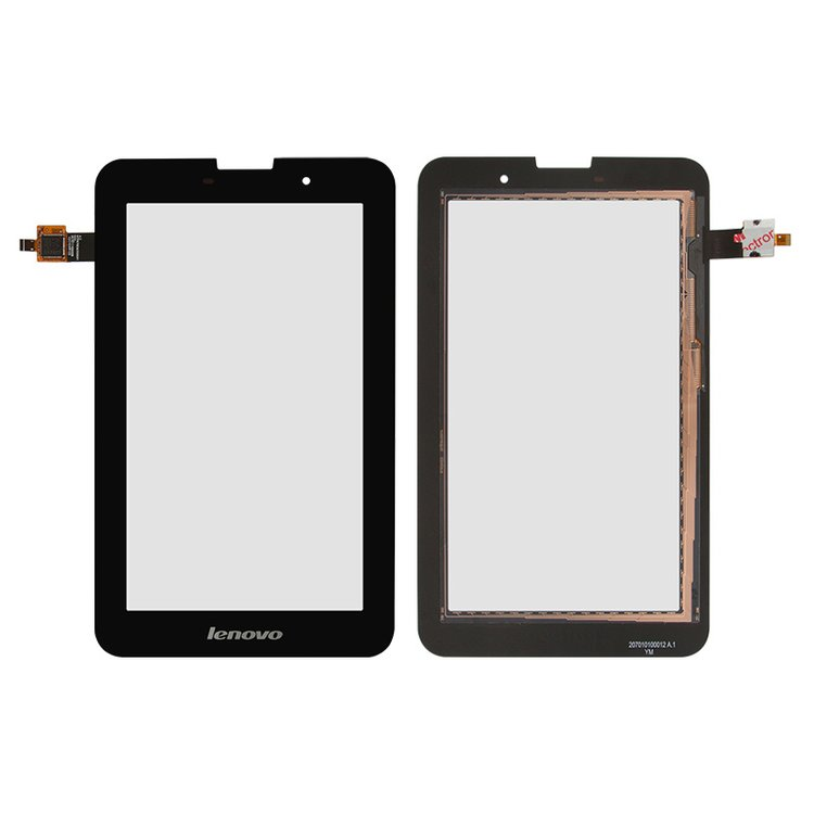 Touchscreen-for-Lenovo-IdeaTab-A3000-Tablet-black