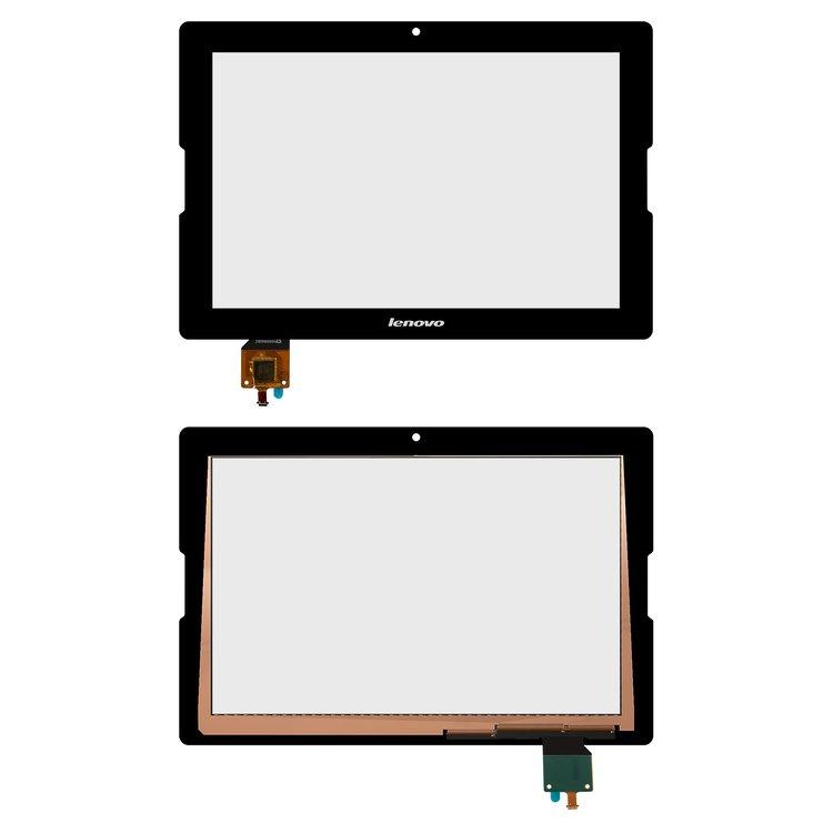 Touchscreen-for-Lenovo-IdeaTab-A7600-Tablet-black