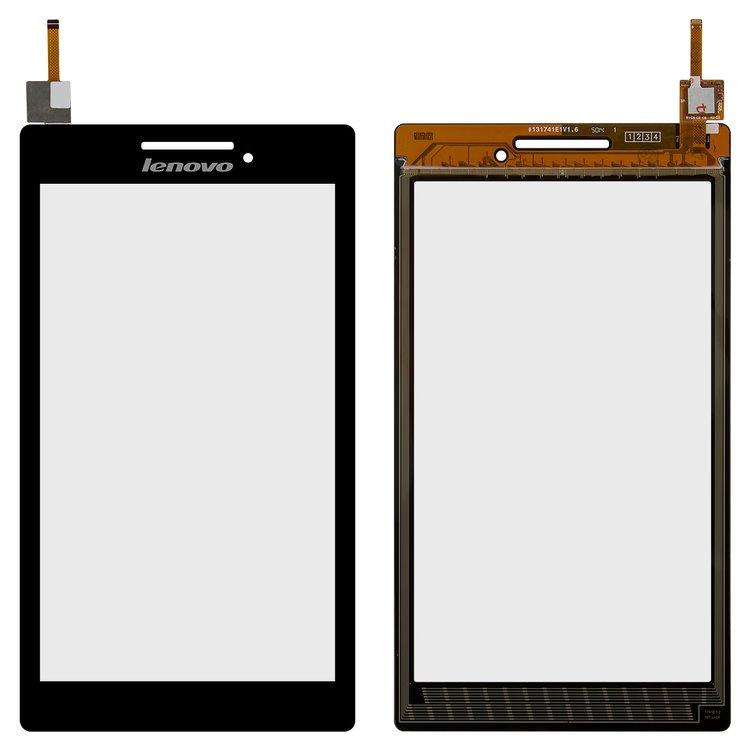 Touchscreen-for-Lenovo-Tab-2-A7-10-Tablet-black