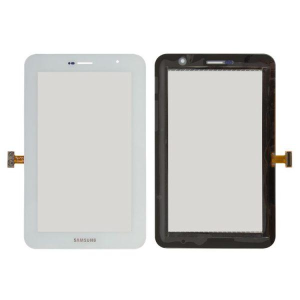 تاچ-Touchscreen-for-Samsung-P6200-Galaxy-Tab-Plus-Tablet-white