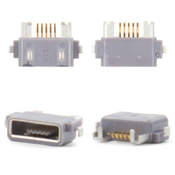 کانکتور-شارژ-conector-charge-st18