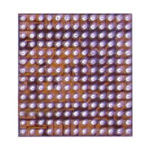 تصویر آی سی تغذیه S2MPS13 سامسونگ POWER IC S2MPS13 SAMSUNG