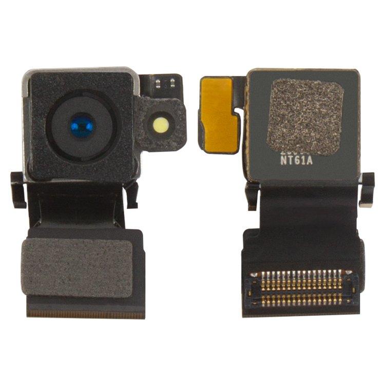 دوربین-camera-4s-apple