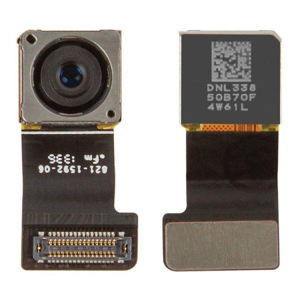 دوربین-camera-5s-apple
