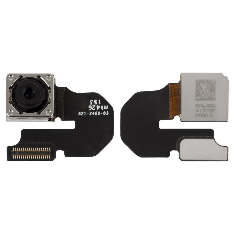 دوربین-camera-6g-apple