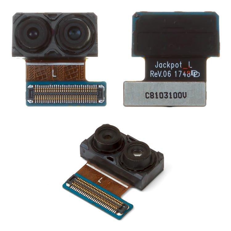 دوربین-camera-a530-sam