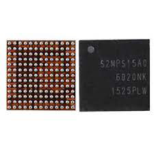 تصویر آی سی تغذیه S2MPS15A0 سامسونگ POWER IC S2MPS15A0 SAMSUNG