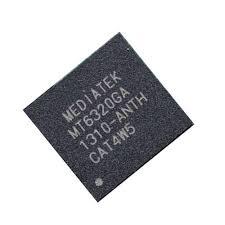 تصویر آی سی MT6320GA تغذیه IC POWER MT6320GA