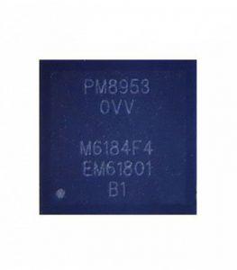 تصویر آی سی تغذیه PM8953 سامسونگ POWER IC PM8953SAMSUNG