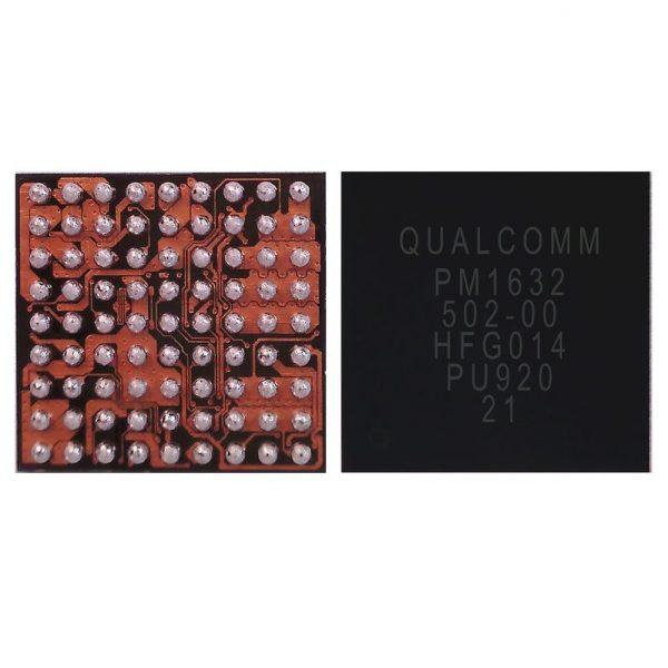 تصویر آی سی تغذیه PMI632 شیائومی IC Power PMI632 Xiaomi