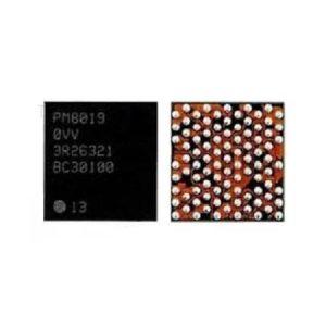 تصویر آی سی PM8019 تغذیه IC POWER PM8019