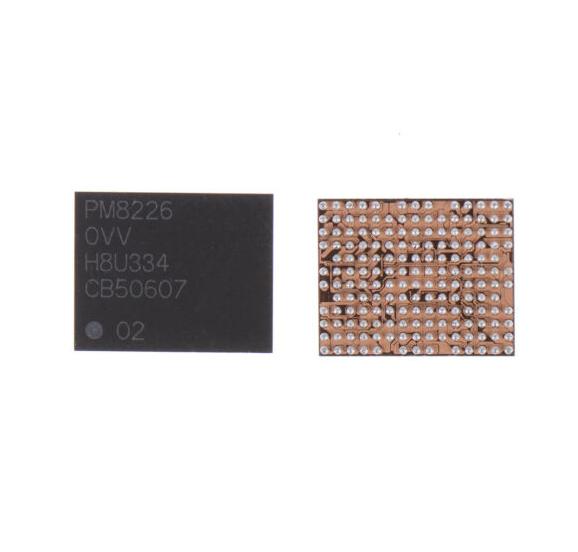 تصویر آی سی تغذیه PM8226 سامسونگ IC POWER PM8226 SAMSUNG