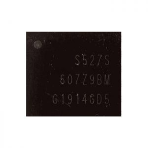 تصویر آی سی تغذیه S527S سامسونگ IC POWER S527S SAMSUNG