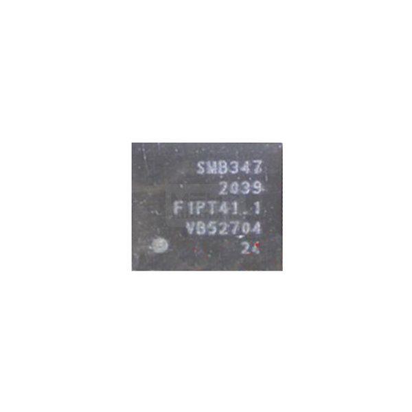 تصویر آی سی شارژ SMB347 سامسونگ Charging IC SMB347 Samsung