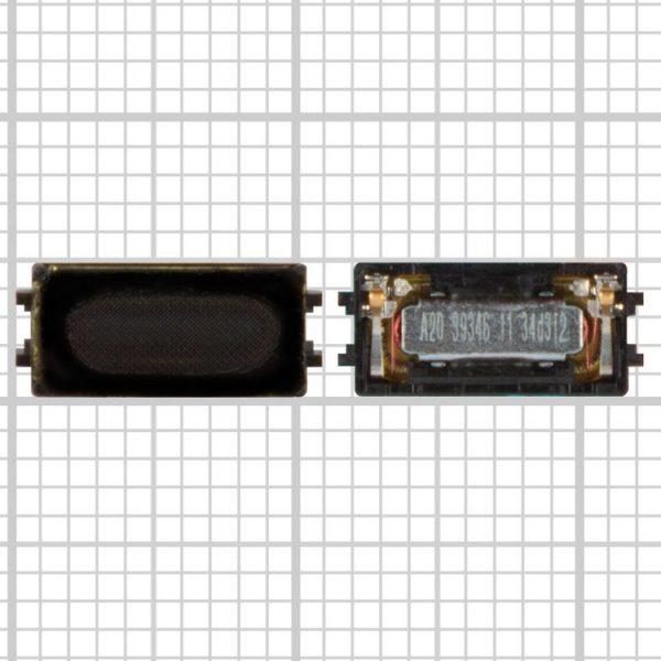 اسپیکر-نوکیا-speaker-5610-nokia