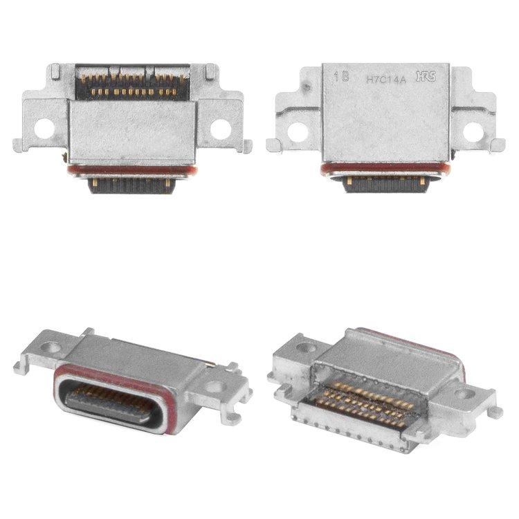 کانکتور-شارژ-conector-charge-a530