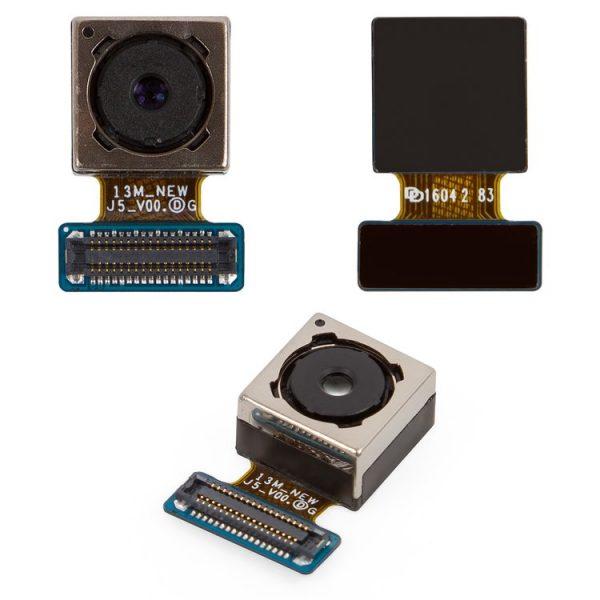 دوربین-camera-j510-samsung