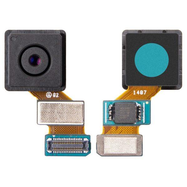 دوربین-camera-s5-g900-sam
