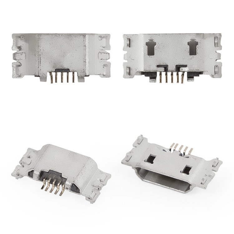 کانکتور-شارژ-نوکیا-CONECTOR-CHARGE-NOKIA 6