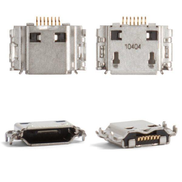 کانکتور-شارژ-conector-charge-s8000