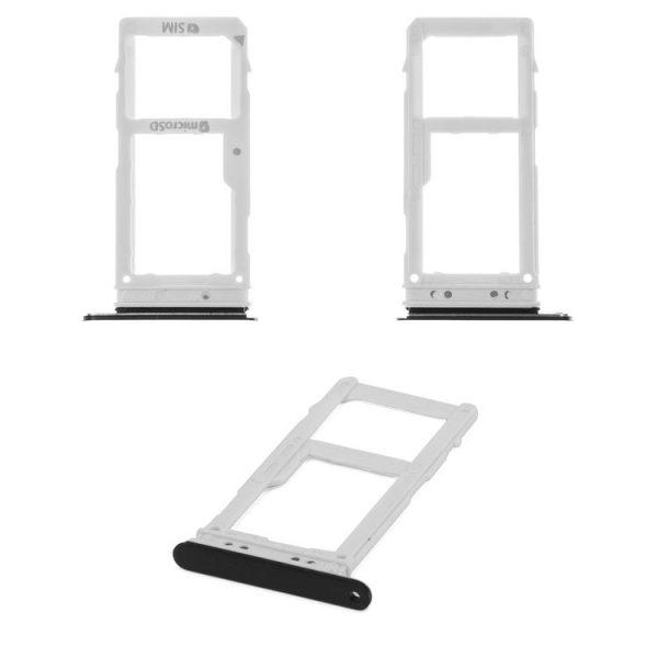 درب-سیمکارت-DOOR-SIM-A530