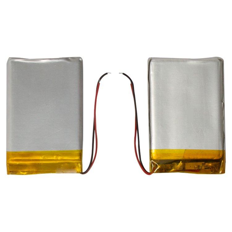 باتری-هندزفری-battery