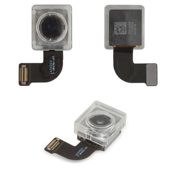 دوربین-camera-7g-apple