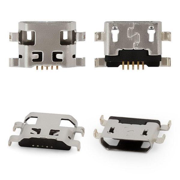 کانکتور-شارژ-CONECTOR-CHARGE-A708